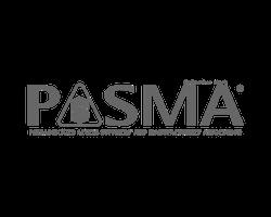 PSAMA